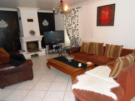 Vente maison / villa Muret 295000€ - Photo 5