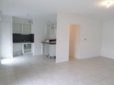 Rental apartment Ondres 685€ CC - Picture 6