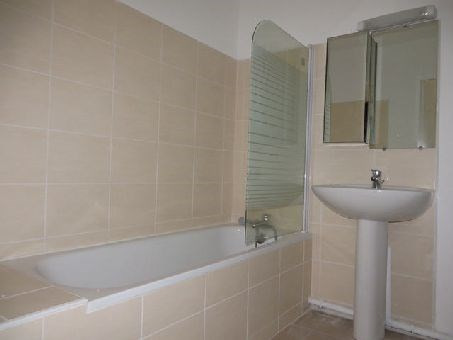 Vente appartement Muret 128000€ - Photo 3