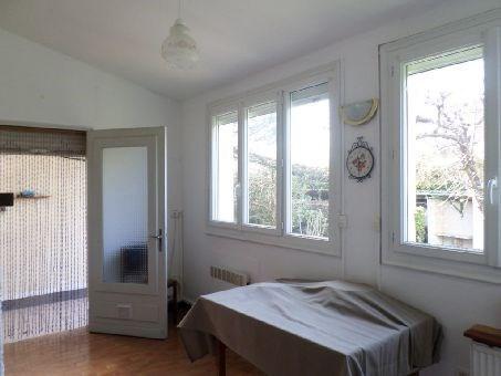 Sale house / villa Pinsaguel 225000€ - Picture 5