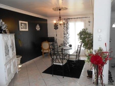 Vente maison / villa Muret 295000€ - Photo 4