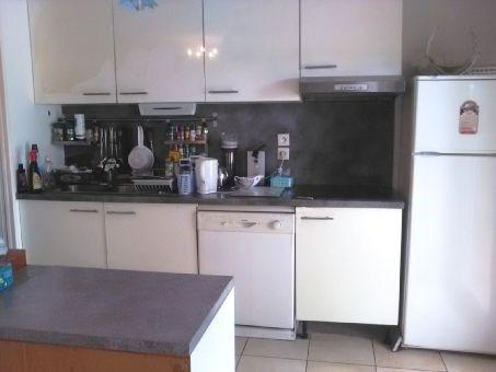 Vente appartement Pinsaguel 165000€ - Photo 4