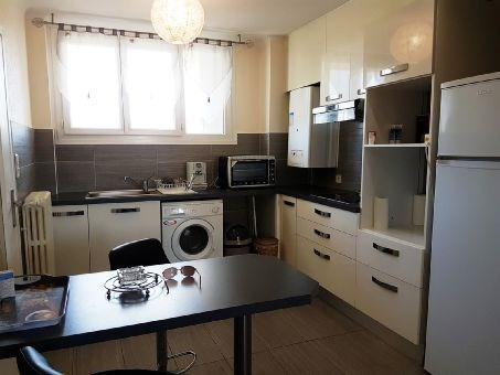 Vente appartement Portet-sur-garonne 115 000€ - Photo 1