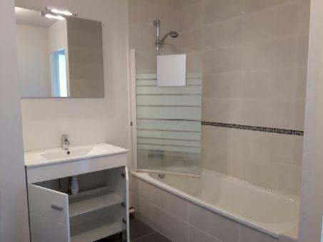 Rental apartment Hendaye 545€ CC - Picture 4
