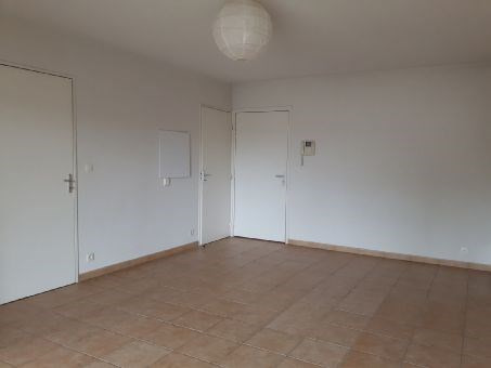 Location appartement Hasparren 450€ CC - Photo 2