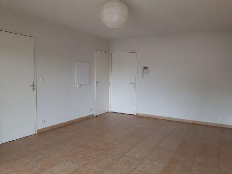 Rental apartment Hasparren 473€ CC - Picture 4
