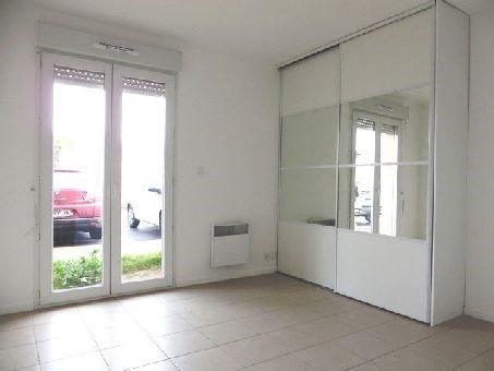 Vente appartement Muret 128000€ - Photo 2