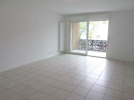 Rental apartment Ondres 685€ CC - Picture 4