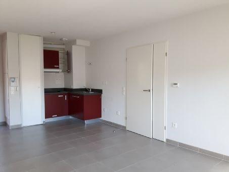 Rental apartment Hendaye 545€ CC - Picture 2
