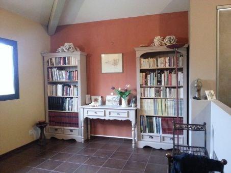 Sale house / villa Lacroix-falgarde 380000€ - Picture 5