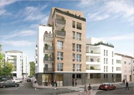Sale apartment Lyon 9ème 351000€ - Picture 3