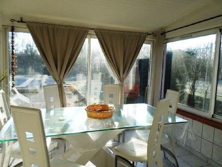 Vente maison / villa Muret 295000€ - Photo 2