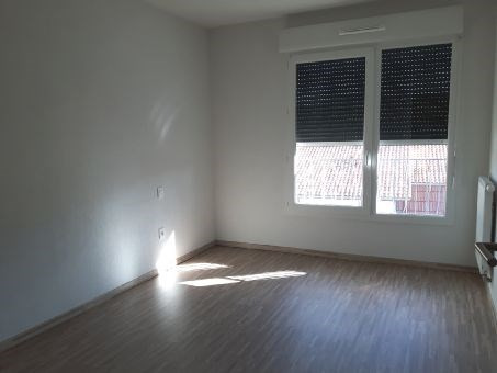 Rental apartment Hendaye 545€ CC - Picture 5