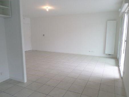 Rental apartment Ondres 685€ CC - Picture 7