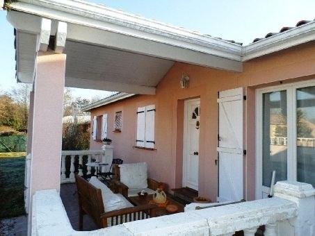Vente maison / villa Muret 295000€ - Photo 1
