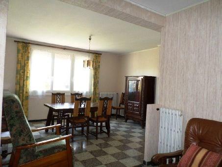 Sale house / villa Pinsaguel 225000€ - Picture 3