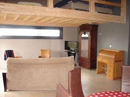 Vente de prestige maison / villa Eaunes 840000€ - Photo 7