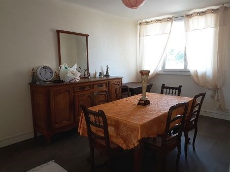 Vente appartement Portet-sur-garonne 115 000€ - Photo 2