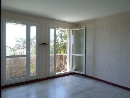 Vente appartement Toulouse 90 000€ - Photo 2