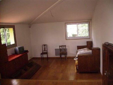 Rental apartment Pinsaguel 824€ CC - Picture 2