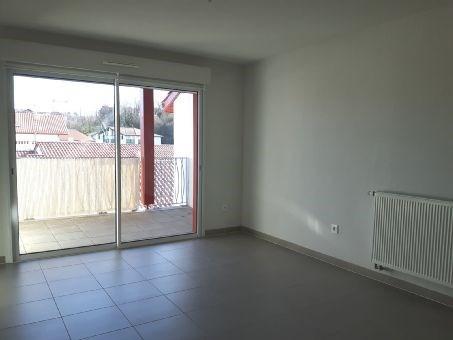 Rental apartment Hendaye 545€ CC - Picture 3