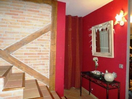 Sale house / villa Lacroix-falgarde 380000€ - Picture 2