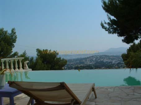Life annuity house / villa Toulon 300 000€ - Picture 10