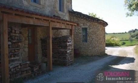 Vente de prestige maison / villa Villefranche de lauragais 13 mn 426000€ - Photo 6