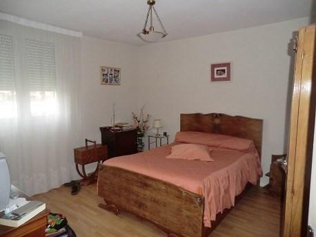Vente appartement Chalon sur saone 85000€ - Photo 2