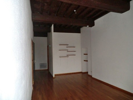 Location appartement Chalon sur saone 458€ CC - Photo 3