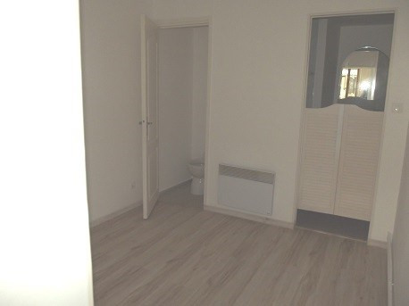 Sale apartment Chagny 27 500€ - Picture 5