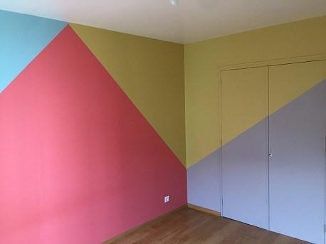 Rental apartment Chalon sur saone 820€ CC - Picture 12
