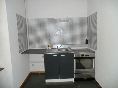 Rental apartment Chalon sur saone 423€ CC - Picture 2