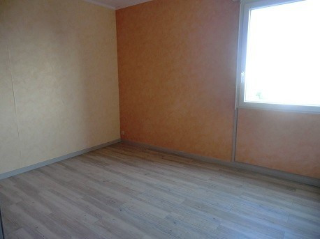 Location appartement Chalon sur saone 721€ CC - Photo 12