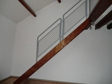 Rental apartment Chalon sur saone 423€ CC - Picture 11