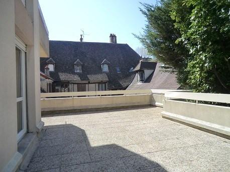 Rental apartment Chalon sur saone 820€ CC - Picture 11
