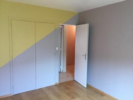 Rental apartment Chalon sur saone 820€ CC - Picture 9