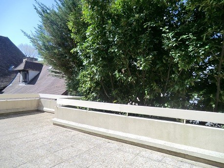 Rental apartment Chalon sur saone 820€ CC - Picture 17