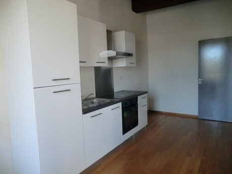 Rental apartment Chalon sur saone 458€ CC - Picture 9