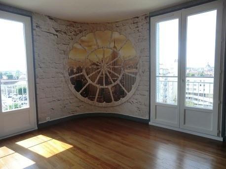 Location appartement Chalon sur saone 655€ CC - Photo 16