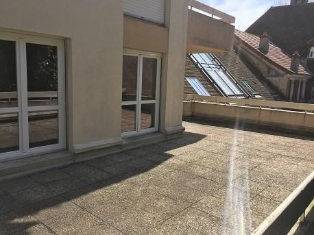 Rental apartment Chalon sur saone 820€ CC - Picture 14