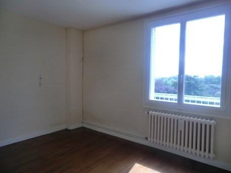 Location appartement Chalon sur saone 655€ CC - Photo 8