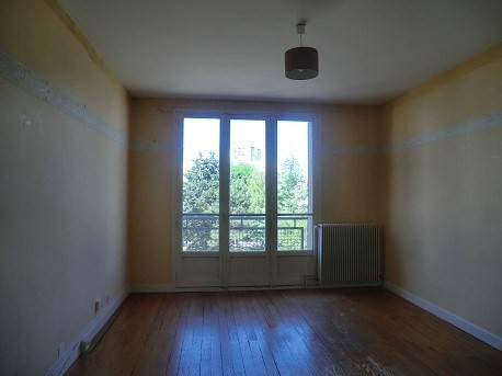 Rental apartment Chalon sur saone 408€ CC - Picture 11
