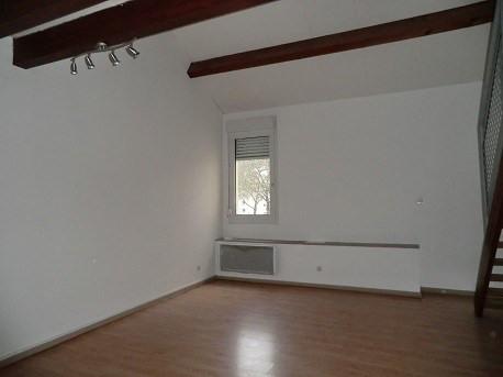 Rental apartment Chalon sur saone 423€ CC - Picture 9