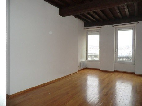Location appartement Chalon sur saone 458€ CC - Photo 4