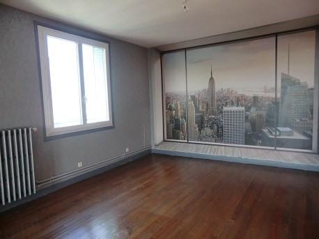 Location appartement Chalon sur saone 655€ CC - Photo 17