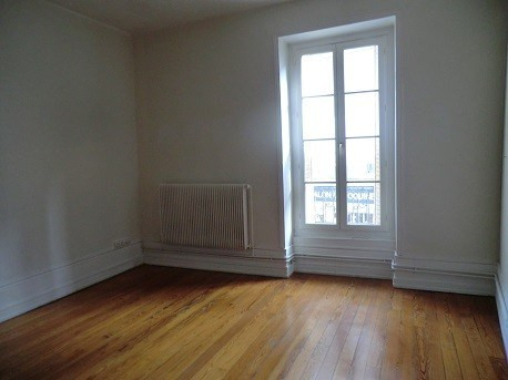 Location appartement Chalon sur saone 550€ CC - Photo 13