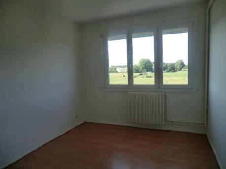 Rental apartment St marcel 510€ CC - Picture 5