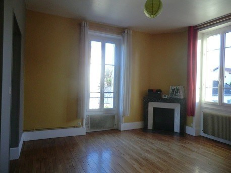 Location appartement Chalon sur saone 565€ CC - Photo 12