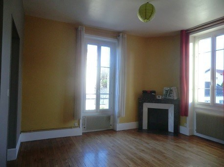 Location appartement Chalon sur saone 565€ CC - Photo 10